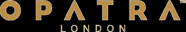 Opatra London Logo