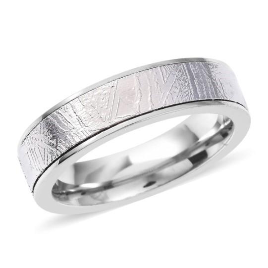 jewelry Titanium