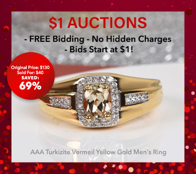 Last-In-Stock Auctions