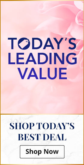Today's Leading Value