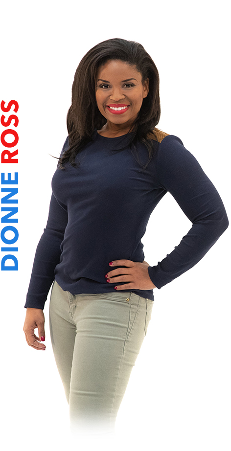 Dionne_Ross