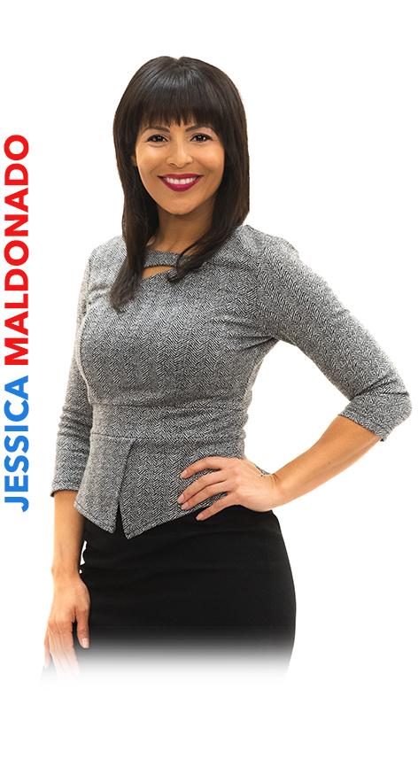 Jessica_Maldonado