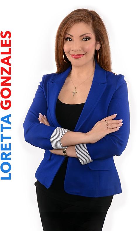 Loretta_Gonzales