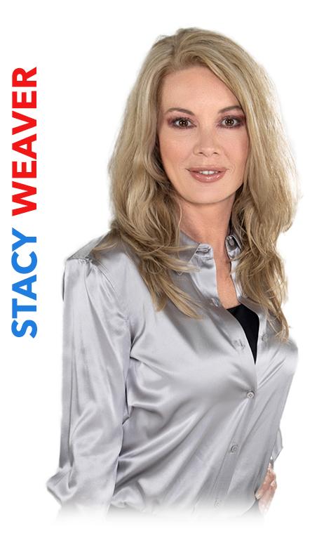 Stacy_Weaver1