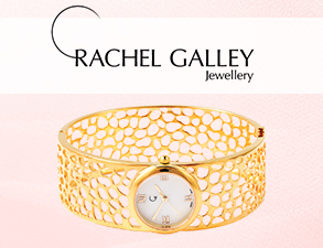 Rachel Jewellery