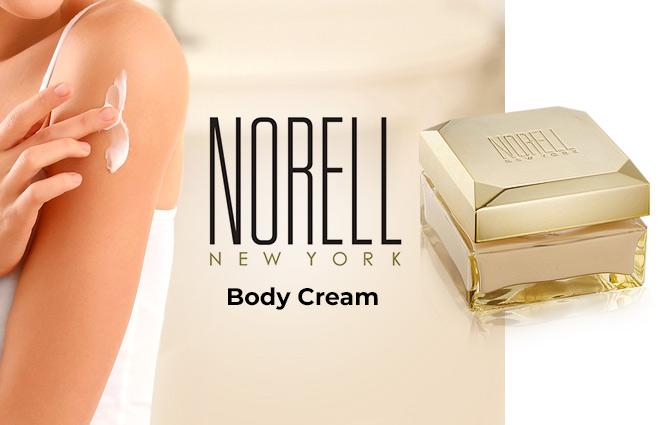 Body-Cream