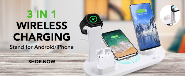 3-in-1-Wireless-Charging-Stand