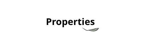 shungite properties