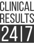 Clinical Result