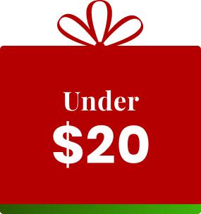 Under$20