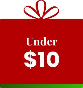 Under$10