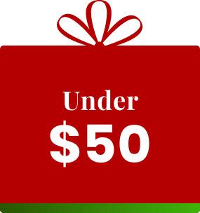 Under$50