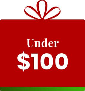 Under$100
