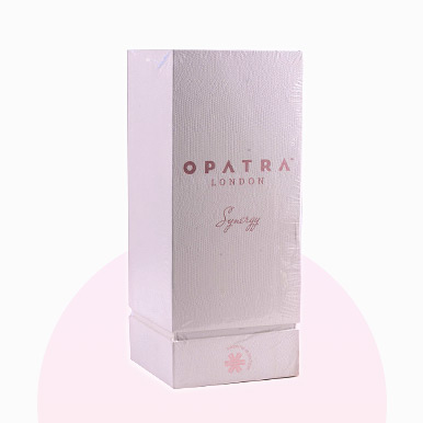 OPATRA Skincare DermiEye