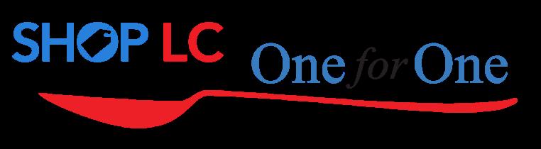 OneforOne